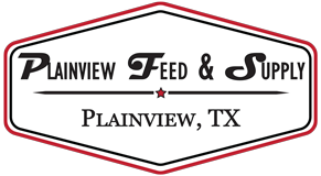 Plainview Feed & Supply  LLC's Logo