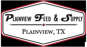 Plainview Feed & Supply  LLC's Logo